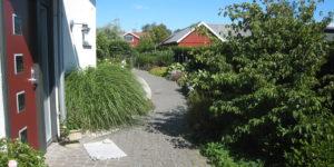 Villa Älg 3