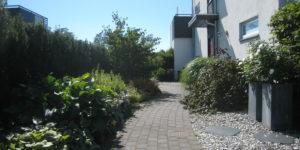 Villa Älg 2