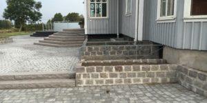 Villa Ambjörn